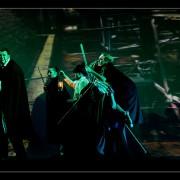 30-das-phantom-der-oper-09_01_2012-oo