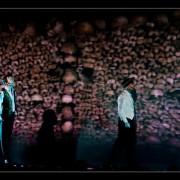 32-das-phantom-der-oper-09_01_2012-oo