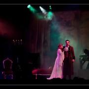 33-das-phantom-der-oper-09_01_2012-oo