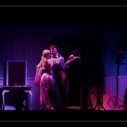 36-das-phantom-der-oper-09_01_2012-oo