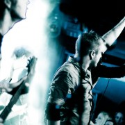 we_came_as_romans3_web