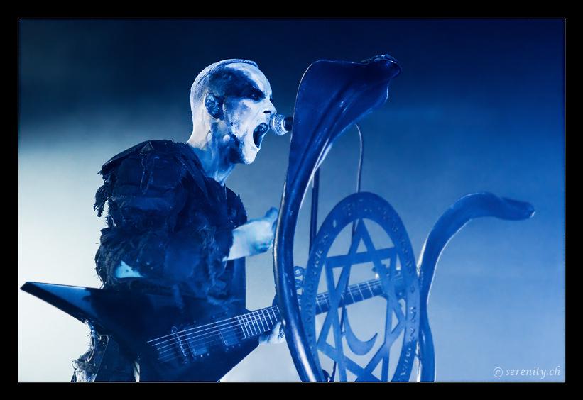 13_17-behemoth-15_02_2012-oo