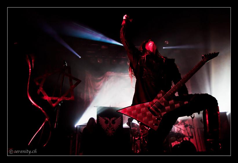 14_23-behemoth-15_02_2012-oo