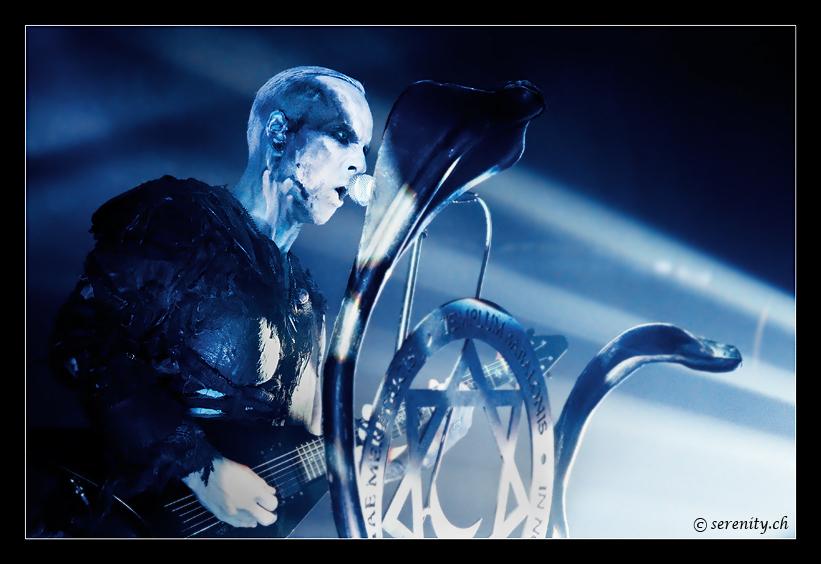 31_39-behemoth-15_02_2012-oo