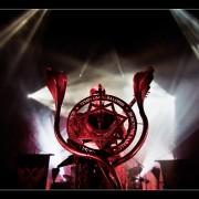 03_28-behemoth-15_02_2012-oo