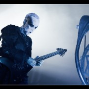 09_43-behemoth-15_02_2012-oo