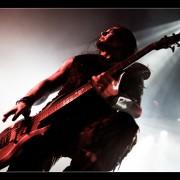 10_12-behemoth-15_02_2012-oo