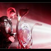 11_09-behemoth-15_02_2012-oo
