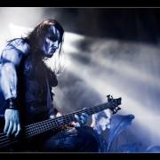 12_42-behemoth-15_02_2012-oo