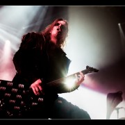 20_10-behemoth-15_02_2012-oo