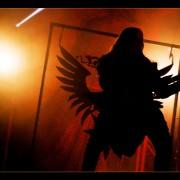 22_16-behemoth-15_02_2012-oo