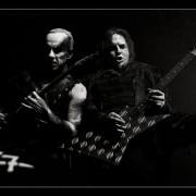 28_20-behemoth-15_02_2012-oo
