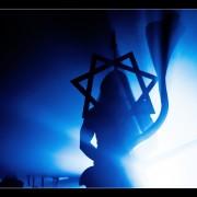 35_37-behemoth-15_02_2012-oo