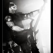 37_24-behemoth-15_02_2012-oo