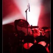 39_34-behemoth-15_02_2012-oo