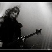 45_30-behemoth-15_02_2012-oo