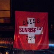 sunrise_avenue_dsc4162