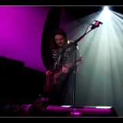 01_seether_04