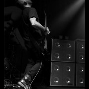 01_seether_05