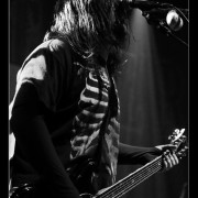 01_seether_07