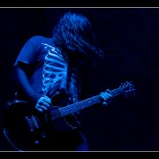 01_seether_08