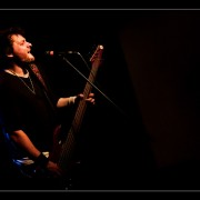37_33-jonas-the-massive-attraction-09_03_2012-oo
