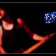 51_05-jonas-the-massive-attraction-09_03_2012-oo