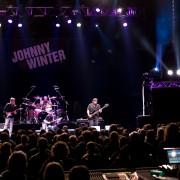 03-johnny-winter-19