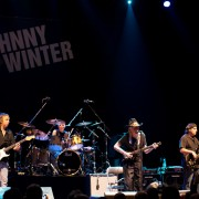 03-johnny-winter-21
