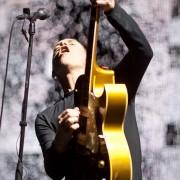 Bryan Adams @ Hallenstadion - Zürich