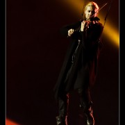 13_32-david-garrett-22_04_2012-oo