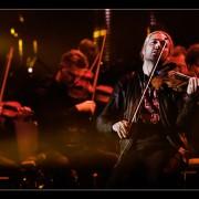 15_35-david-garrett-22_04_2012-oo