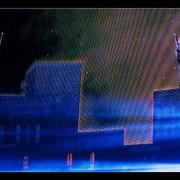 24_19-david-garrett-22_04_2012-oo
