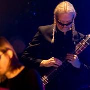 Steven Wilson @ Z7 - Pratteln