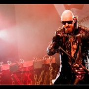Judas Priest @ Forum – Fribourg