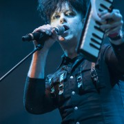 wgt12_clan-of-xymox_05