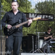 wgt12_the-wars_05