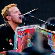 coldplay10