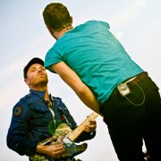 coldplay19