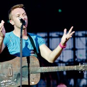 coldplay21
