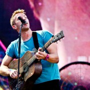 coldplay23