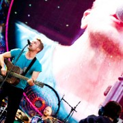 coldplay24