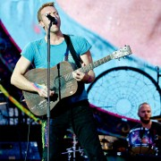coldplay25