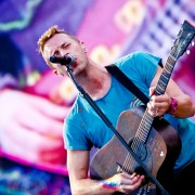 coldplay27