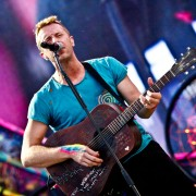 coldplay28