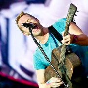 coldplay31