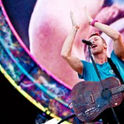 coldplay32