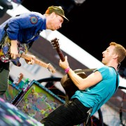 coldplay34