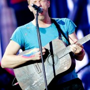 coldplay37