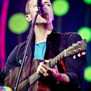 coldplay39